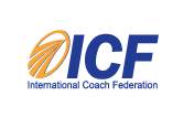 Logo International Coach Federation
