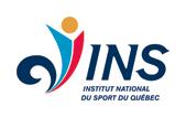 Logo Institut national du sport du Québec